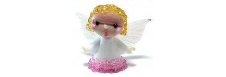 320-anděl-1-5,5cm