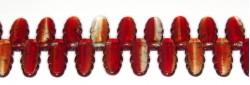 111-88-924 13/6mm M0180