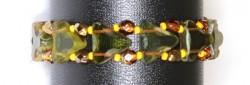 120-bra- 1018 19cm