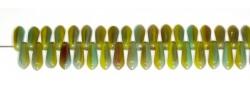 111-88-953 11/3mm M0540