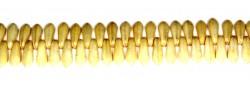 111-88-953 11/3mm 02010 14413