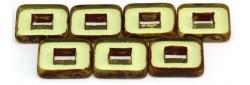 271-88-882 14/11 80130 86800
