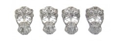 OWL 19/12mm 00030/54201