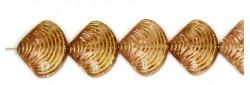 SHELL 18/15mm 70110/54202