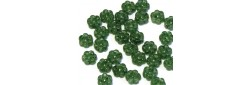 111-88-884 7mm 0003 LAVA GREEN