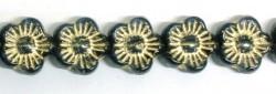 111-88-554 10mm 30320 54202
