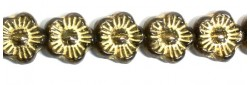 111-88-554 10mm 10210 54202