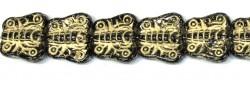 Motýl 10/11mm 23980 54202