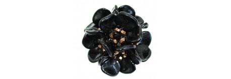 220-Květinová koule -24-4,5cm