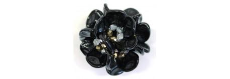 220-Květinová koule -25-4,5cm