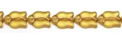 111-88-574 15/12mm10030MATT54200