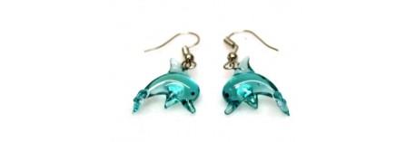 12-ear delphin