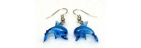 12-ear delphin 20mm