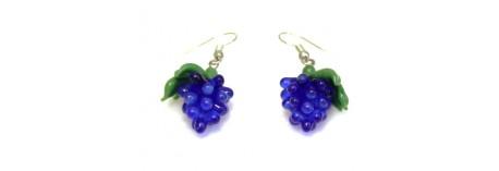 120-ear grapes