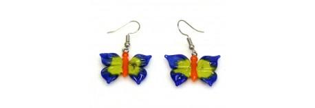 120-ear butterfly