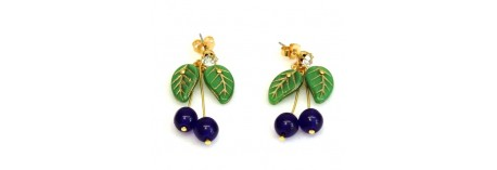 120-ear blueberry