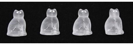 111-88-967 19/13mm Ice cat