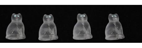 111-88-967 19/13mm Ice cat Blue