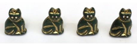 Cat 19/13mm 54120 54202