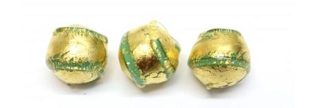 330-88-009 56000 gold