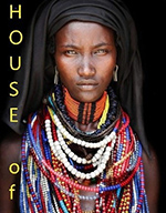 House of Beads and Jewelery